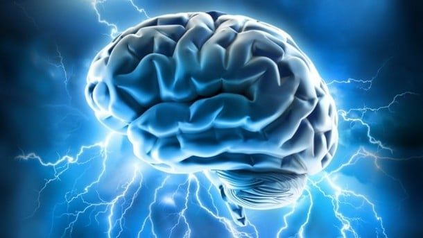Supercharge Brain Function