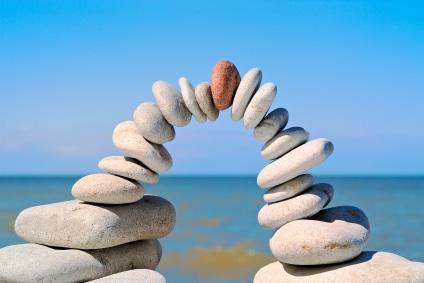 Mindfulness – Meditation cheat?
