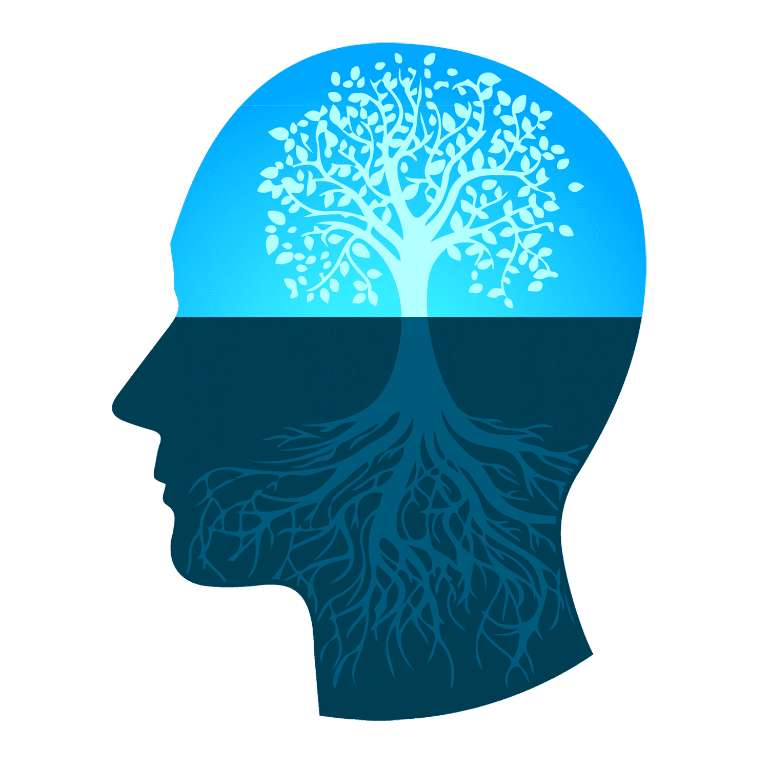 To Grow or Not, is a Mindset