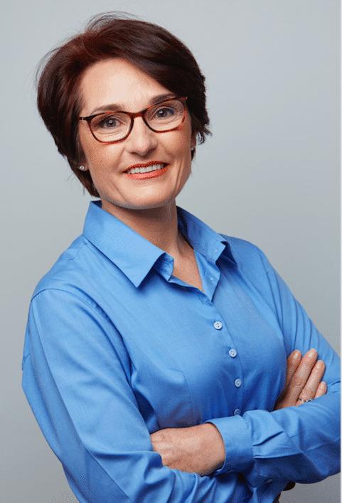 VALERIE CABAY – Intercultural Coaching