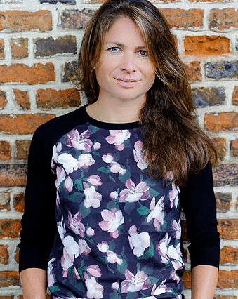 ANNA-MARIE WATSON – Resilience Coaching