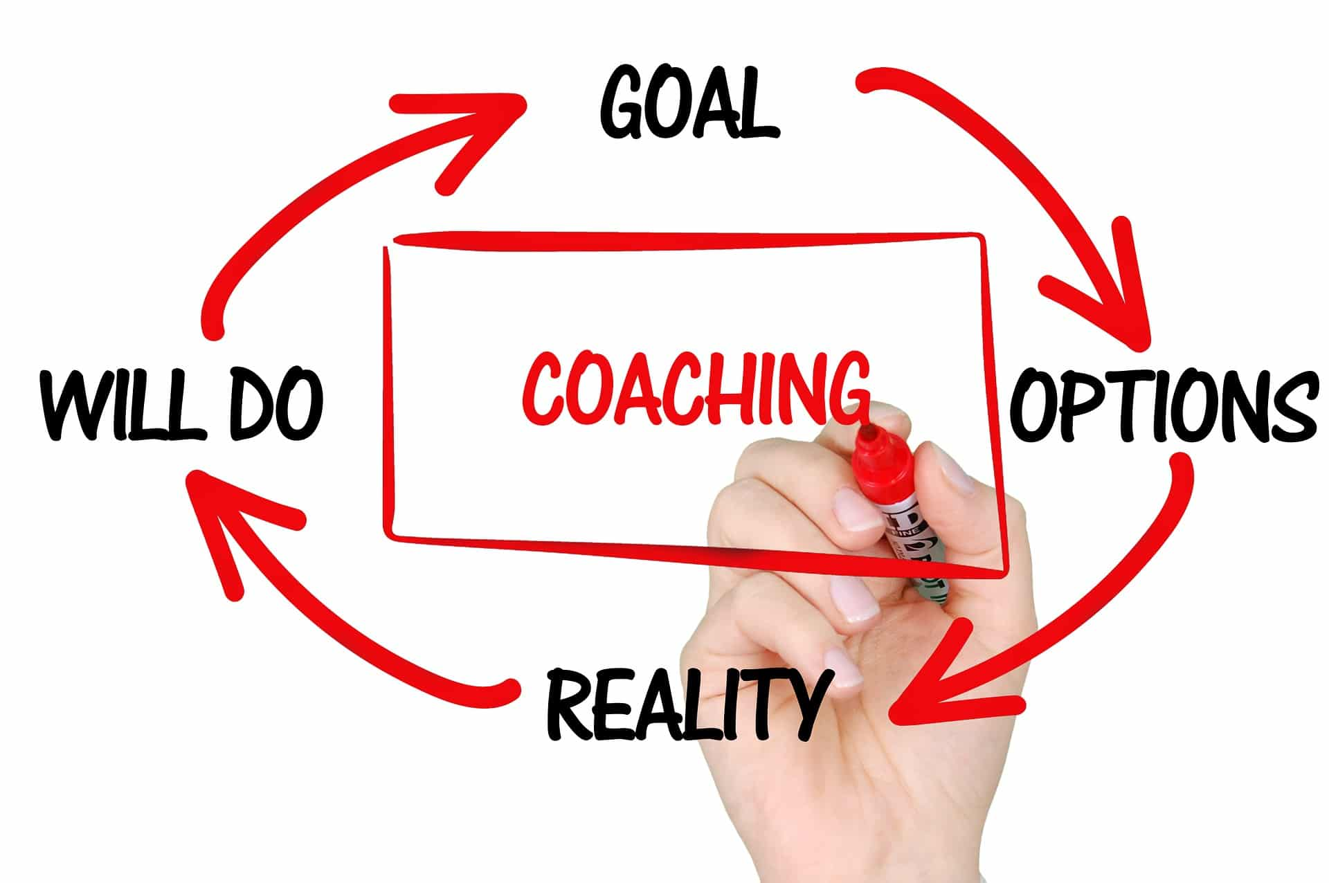 Is Executive Coaching worth the investment?