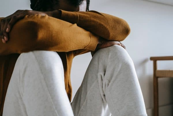 Avoiding the burnout trap | Up Your Level